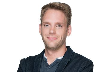 Jan Mertens