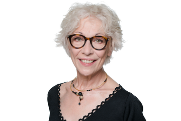 Jane Poels