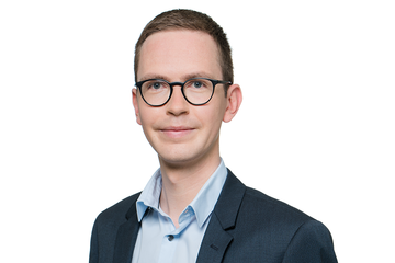 Pieter Dhertoge