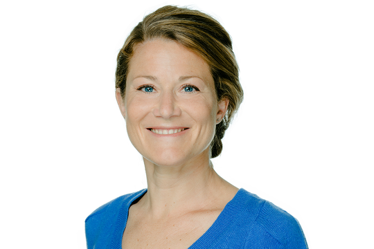 Anneleen Van Bossuyt
