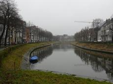 Coupure (fotograaf: Geert Van der Linden)